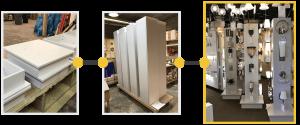 custom cabinets twin cities