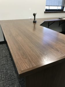 Commercial cabinets twin cities