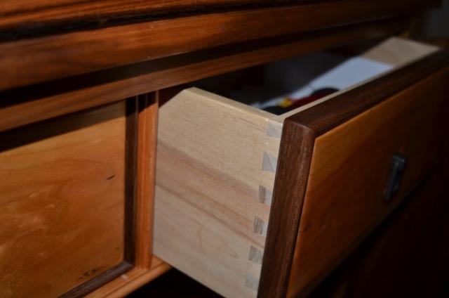 Custom cabinets and drawers Shakopee