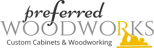 Preferred Woodworks