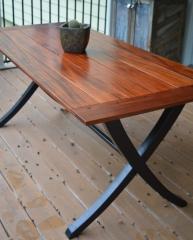 Custom cabinets and tables Minnetonka